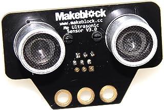 Makeblock Me超音波センサーv3. 0
