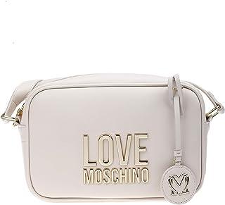 Love Moschino Damen, Borsa Piccola Da Donna, Collezione Primavera Estate Handtasche aus der Kollektion Frühjahr Sommer 202...