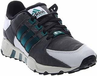 Mens Low Top Sneaker Running Shoes