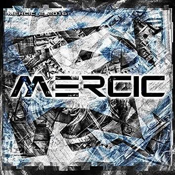 Mercic Two