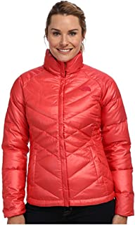north face discontinued womens jackets