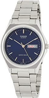 Casio Casual Watch Analog Display for Men MTP-1240D-2A