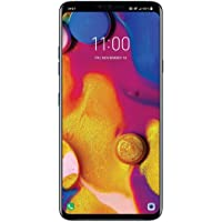 verizonwireless.com deals on Verizon Wireless: Get $500 Off LG V50 ThinQ + $200 Prepaid Card