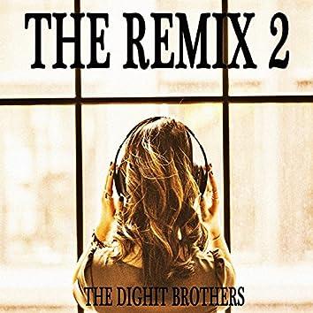 The Remix 2