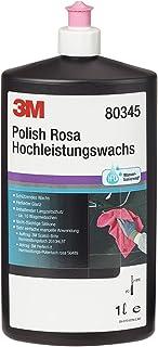 10 Mejor Polish 3m Rosa de 2020 – Mejor valorados y revisados