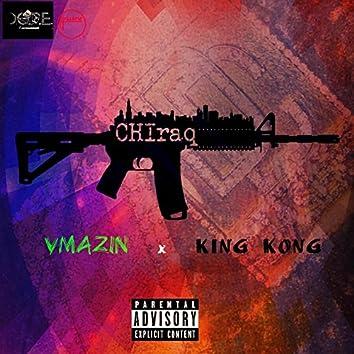 Chiraq (Remix) (Freestyle)