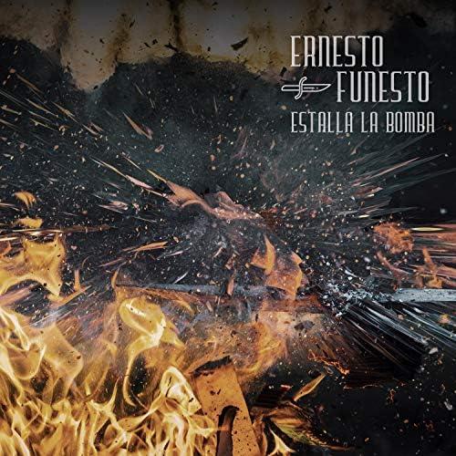 Ernesto Funesto