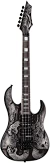 Dean Michael Angelo Batio MAB4 Gauntlet Electric Guitar