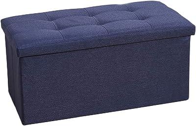 Lounge Pug, CloudSac 1200, Sofá Puf Viscoelástico, Pompón ...