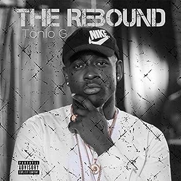 Rebound - EP