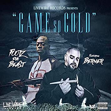 Game So Cold (feat. Berner)