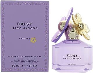 Marc Jacobs Daisy Twinkle Eau de Toilette Spray, 50ml