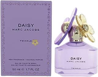 Marc Jacobs Daisy Twinkle Eau De Toilette