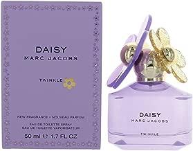 MARC JACOBS Daisy Twinkle Eau de Toilette Spray, 1.7 oz.