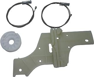 EWR1160 Kit de reparación de Elevalunas Puerta Delantera Derecha para P.e.u.g.e.o.t 508 2010–On