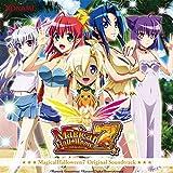 MagicalHalloween7 Original Soundtrack