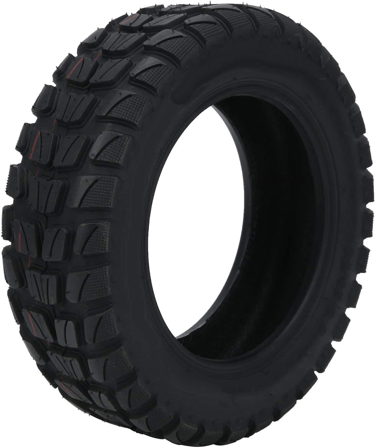 11in Electric Scooter Tubeless 55% OFF 2021new shipping free Wear?Resistant Tire E- Thickened