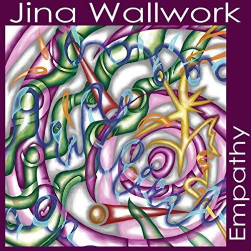 Jina Wallwork