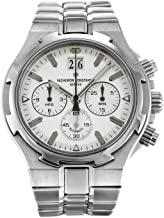 Vacheron Constantin Overseas Automatic-self-Wind Male Watch 49140/423A-8790 (Certified Pre-Owned)