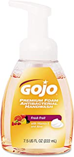 Best auto foaming hand wash Reviews