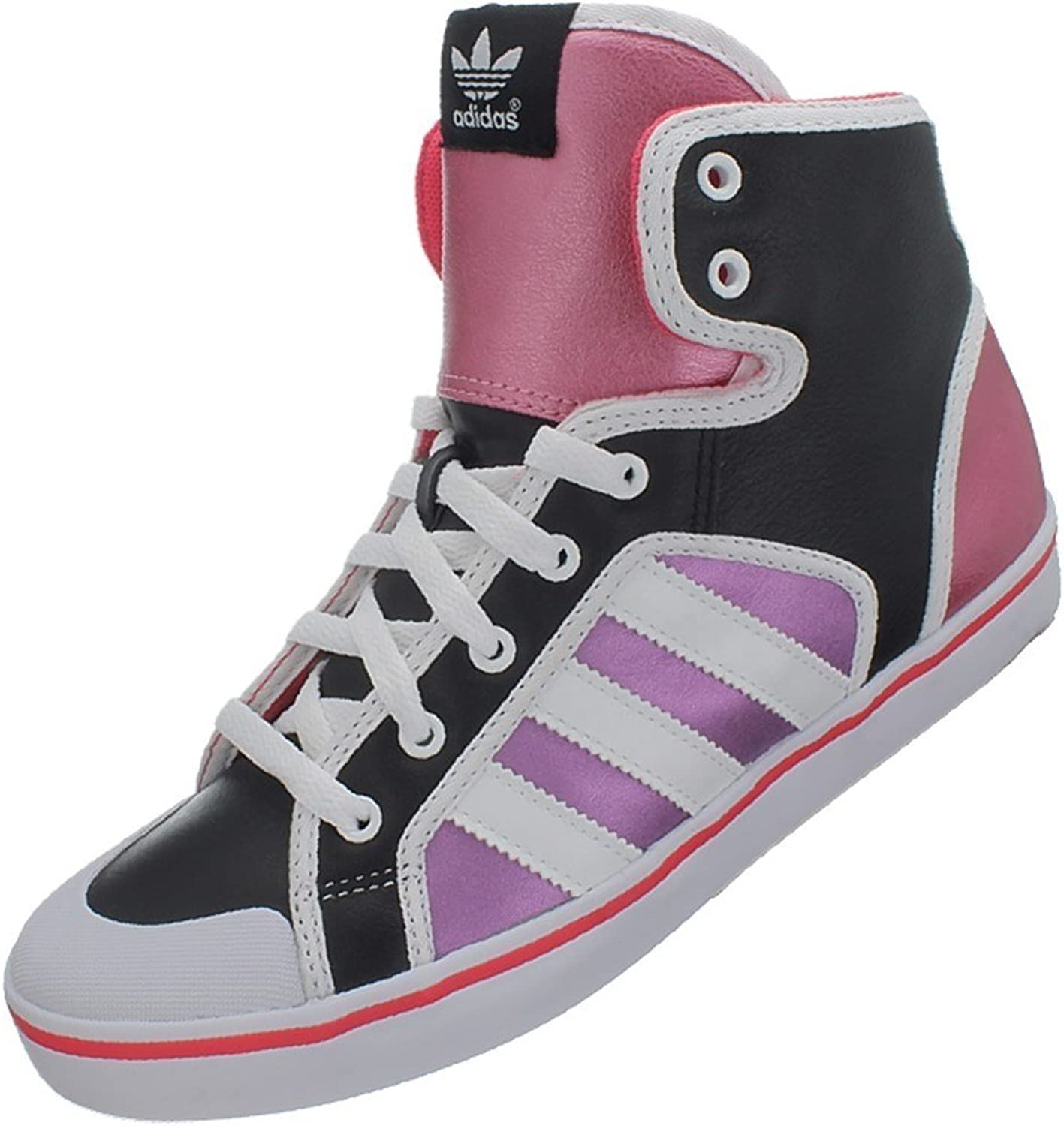 Adidas - Honey Hoop - G95724