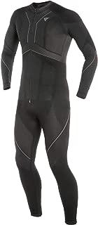 d air racing suit
