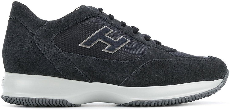 adidas Hamburg Sneaker Herren Schuhe Blau NEU