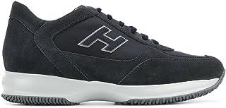 Amazon.it: scarpe hogan uomo