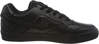 Nike Sb Delta Force Vulc Men's Skateboarding Shoes