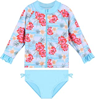 baby banz swimsuit