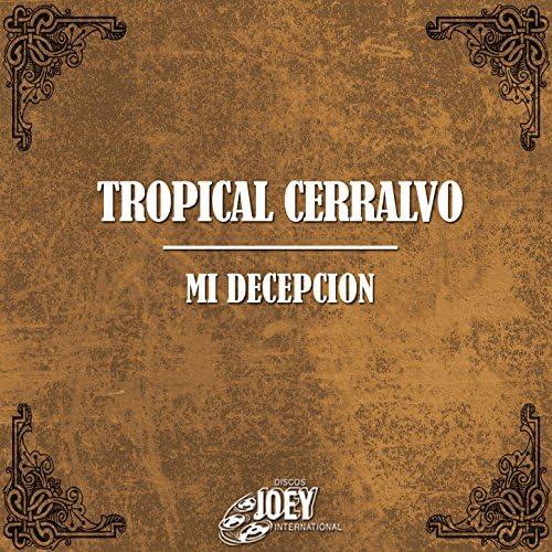 Tropical Cerralvo