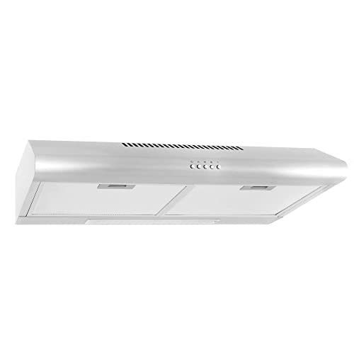 Kitchen Exhaust Fan: Amazon.com