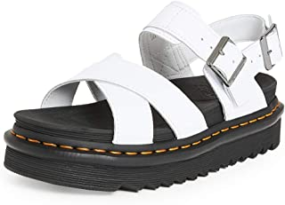 Dr. Martens Voss II womens Sandal