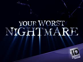 Your Worst Nightmare Season 2
