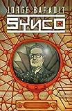 Synco (Spanish Edition)