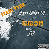 Foot Steps of Tron