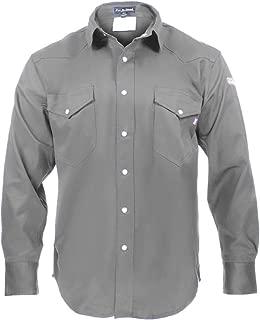 Flame Resistant FR Shirt - 88/12