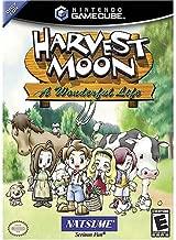 Harvest Moon: A Wonderful Life (Renewed)