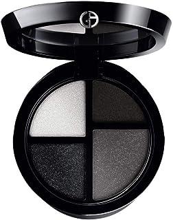 Giorgio Armani Eye Quatro Eyeshadow Palette - 01 Notorious, 1.2 g