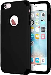 Best black maverick phone case Reviews