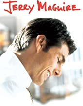 Jerry Maguire (4K UHD)