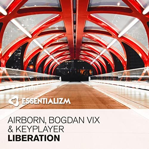 Airborn, Bogdan Vix & KeyPlayer