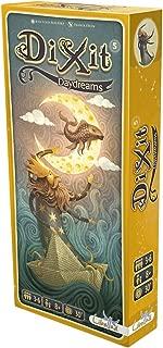 Dixit Daydreams (Libellud DIX07ML)