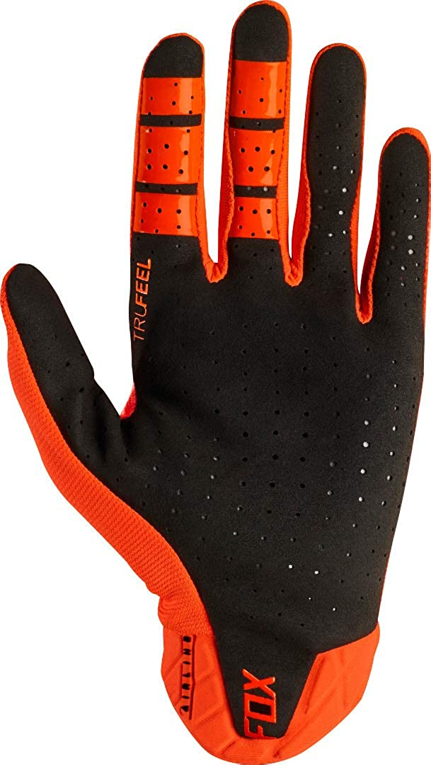 Fox Racing Airline Mens Off-Road Motorcycle Gloves