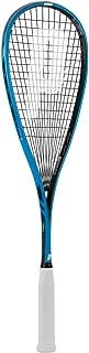 Prince TeXtreme Pro Phantom 950 Squash Racquet