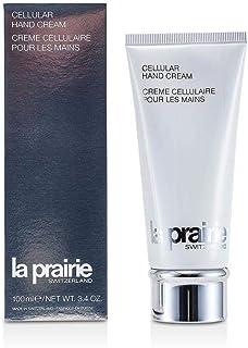 La Prairie Cellular Hand Cream Crema de Manos - 100 ml