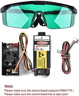 Amazon.es: laser alta potencia
