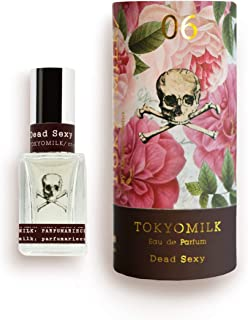 Best dead sexy perfume Reviews