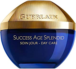 Guerlain Success Age Splendid Deep Action Day Care - SPF 10