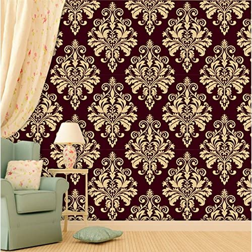 Room Wallpapers Buy Room Wallpapers Online At Best Prices